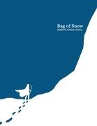 Bag of Snow