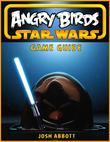 Angry Birds Star Wars Game Guide