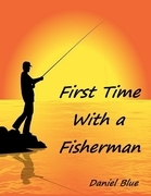 First Time With a Fisherman