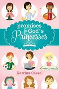 Promises for God's Princesses