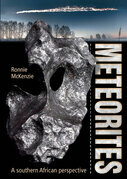Meteorites: a southern African perspective