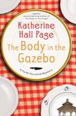 The Body in the Gazebo: A Faith Fairchild Mystery