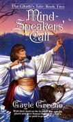 Mindspeaker's Call