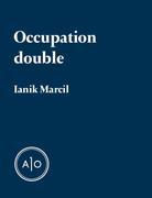 Occupation double
