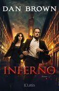 Inferno - Version française