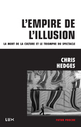 L'empire de l'illusion