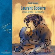 Laurent Coderre