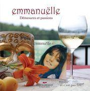 Emmanuëlle