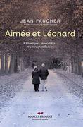 Aimée & Léonard