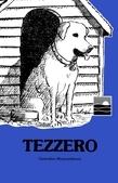 Tezzero