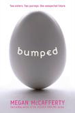 Bumped