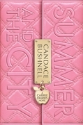 Summer and the City: A Carrie Diaries Novel