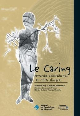 Le Caring