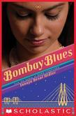 Bombay Blues