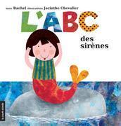 L'ABC des sirènes