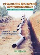 L'évaluation des impacts environnementaux