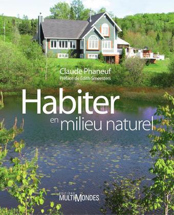 Habiter en milieu naturel