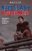 Necessary Roughness