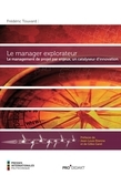 Le manager explorateur