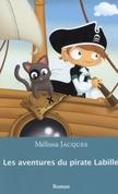 Les aventures du pirate Labille