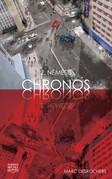 Chronos 2 - Némésis