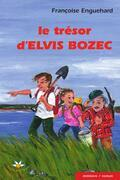 Le trsor dElvis Bozec