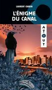 L'Énigme du canal