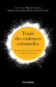 Traité des violences criminelles