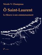 Ô Saint-Laurent