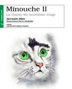 Minouche II