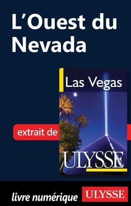 L'Ouest du Nevada
