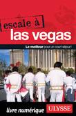 Escale à Las Vegas