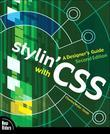 Stylin' with CSS: A Designer's Guide, Adobe Reader