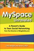 Myspace Unraveled: What It Is and How to Use It Safely, Adobe Reader