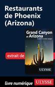 Restaurants de Phoenix (Arizona)