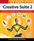 Real World Adobe Creative Suite 2, Adobe Reader