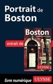 Portrait de Boston