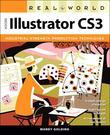 Real World Adobe Illustrator Cs3, Adobe Reader