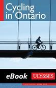 Cycling in Ontario