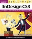 Real World Adobe Indesign Cs3, Adobe Reader