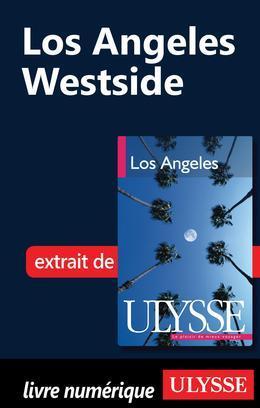Los Angeles - Westside
