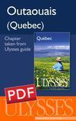 Outaouais (Quebec)