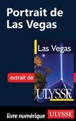 Portrait de Las Vegas
