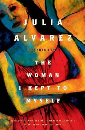 The Woman I Kept to Myself