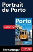 Portrait de Porto
