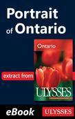 Portrait of Ontario