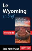 Le Wyoming en bref