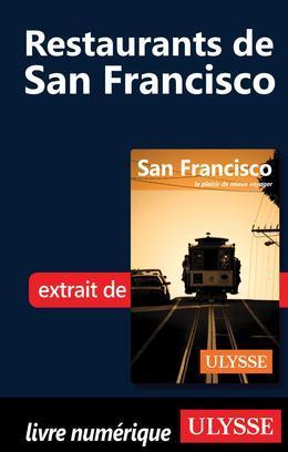 Restaurants de San Francisco