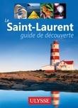Le Saint-Laurent - guide de découverte