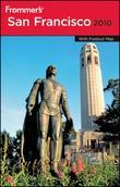 Frommer's San Francisco 2010 (Frommer's Complete #786)